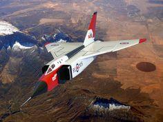 Avro Arrow Avro Arrow, Hatley Castle, Bike Prices, Mercedes Maybach, Canadian History, Drone Technology, Military Photos, Aeroplanes, Jet Plane