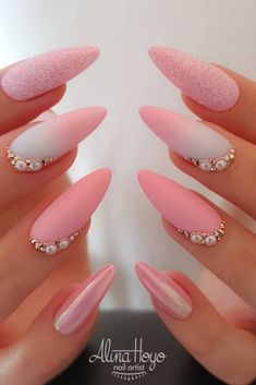 40 beautiful nail art designs 2019 you need to try to develop your creative and elegant side . - 40 beautiful nail art designs 2019 you need to try to discover your creative and elegant side – n - Nail Art Halloween, Holiday Nail Art, Halloween Makeup, Halloween Party, Diy Halloween Games, Scary Halloween Costumes, Women Halloween, Halloween Face Mask, Group Halloween