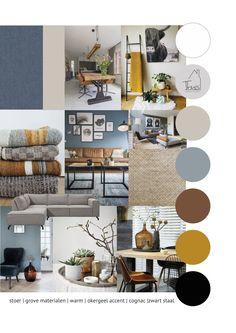 Pin on Color palettes Pin on Color palettes Home Living Room, Interior Design Mood Board, Living Room Color, Living Room Decor, Home Decor, House Interior, Home Deco, Master Bedrooms Decor, Interior Paint Colors For Living Room