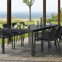 SiT SA Furniture   Tables South Africa
