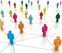 Buscando utilidades mediante la audiencia objetivo - https://www.perutienda.pe/buscando-utilidades-mediante-la-audiencia-objetivo/