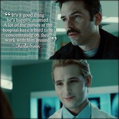 #TwilightSaga #Twilight (2008)