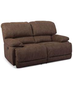 58 best furniture for sale images couch furniture sofa furniture rh pinterest com