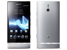 How To Root Sony Xperia S Android Smartphone