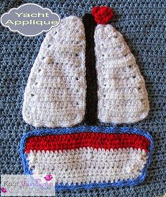 Bebek Battaniye Örnekleri - Neşeli Süs Evim - Ücretsiz Doğum Günü Süsleri
