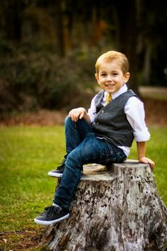 four year old photo shoot ideas