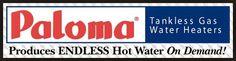 paloma-tankless-water-heater-tenaga-gas