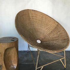 furniture (@worn.store)