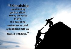 Happy Friendship Day Wishes HD Wallpapers/Whatsapp status HD Broken Friendship Quotes, Happy Friendship Day Images, Friendship Day Wishes, Quotes Wolf, Hd Quotes, Funny Quotes, Life Quotes, People Change Quotes, Motivational Quotes In English