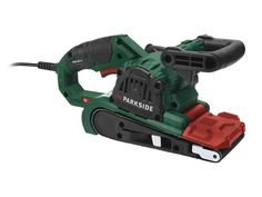 PARKSIDE® Bandschleifer PBSD 600 A1 1 Lidl, Rotary Tool, Power Tools, Industrial Design, Outdoor Power Equipment, Ebay, Palm, Winter, Shopping