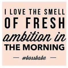 ♡. Inspiration!!!!  Motivation!! Omg you inspire me!!!