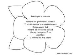biglietto-fiore-poesia-mamma