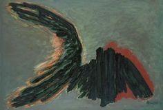 Bird - Robert Helman