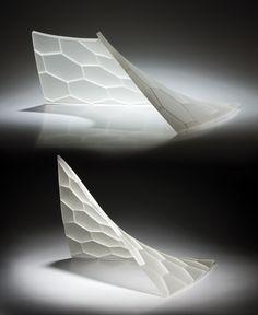 Milk and Honey by Matthew Ryan (Ranamok 2007 finalist)