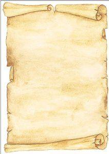 designpapier Sigel pak a 50 vel Perkament Free Printable Santa Letters, Wallpaper Powerpoint, Ganesh Wallpaper, How To Age Paper, Borders And Frames, Instagram Highlight Icons, Floral Border, Border Design, Writing Paper