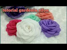 15# Tutorial aplikasi gardenia sifon - YouTube