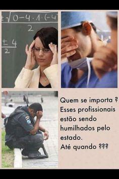 A TRAJETÓRIA DE UM HOMEM DO POVO: VALORIZAÇÃO PROFISSIONAL NO BRASIL