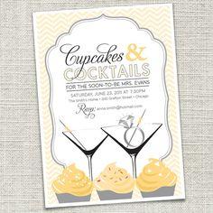 pretty invites...well...i guess we got a theme! lol....