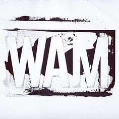WEBSTA @ wam_brand - Another design for WAM.Great print error!!! #WAM #wearemist #somosniebla #bornintothis #dyingforit #wamphoto #wamclothing #wam_brand #pickoftheday #gopro #photoofday #desingofday #allrightreserved #instagood #instatravel #serigrafia #selkscreen #art #instaart #artwork #abstract #artoftheday #graphicdesign #art #gargol #kings #crown #desingofday #symmetry #clothes #followforfollow #