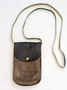 Festival Pouch   Kaight