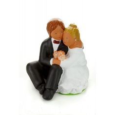 Do d'Art Bridal Couple Sitting by Handmade and hand-painted figures, http://www.amazon.co.uk/dp/B00DG1HVUC/ref=cm_sw_r_pi_dp_lHUWrb0JDBTYJ