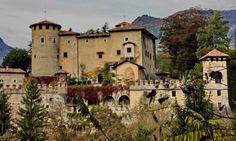 Castel Campo
