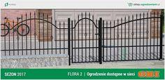 Flora, Divider, Outdoor Structures, Room, Furniture, Home Decor, Bedroom, Decoration Home, Room Decor