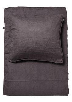 Kodin1  - ANNO Pellava pussilakana 150x210 cm | Vuodevaatteet