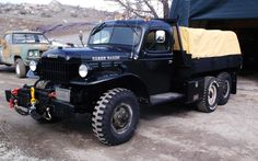 Whats your 4X4 ? - Page 13 - Survivalist Forum