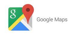 Conoce sobre Google Maps 9.16: indicaciones para desvíos y precios de gasolineras [APK]