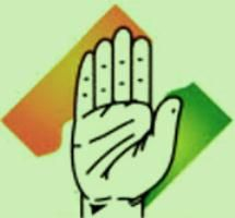 The Congress has posed strong views against the revelation about the relationship of Prime Minister Manmohan Singh and UPA chairperson Sonia Gandhi in the book written by the PM's former media advisor Sanjay Baru.