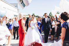 Alex Ginis - Hochzeitsfotograf München • http://www.hochzeitsfotograf-bayern.de