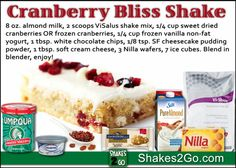 cranberry_bliss_shake