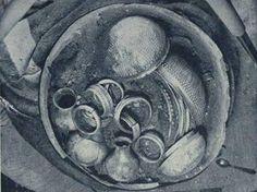 فلزیاب شیراز- گنج های کشف شده بزرگ