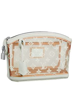 144e9fb811161 Louis Vuitton - Women s Accessories - 2012 Spring-Summer Louis Vuitton  Wallet