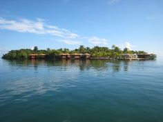 Roatan, Hondorus. Loved seeing this island.