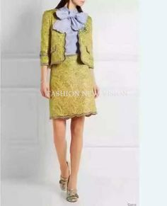 Find More Women's Sets Information about High Quality Runway Sets 2016 For Women Runway Fashion Elegant Jacket and Skirt Sets Womens,High Quality skirt white,China skirt girl Suppliers, Cheap skirt from FASHION NEW VISION on Aliexpress.com