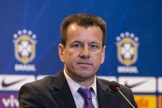 Dunga Dipecat, Siapa Pelatih Brasil Berikutnya?
