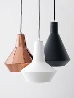 leManoosh.com Juice Bar Interior, Furniture Decor, Furniture Design, Ceiling Lamp, Ceiling Lights, T Lights, Industrial Design, Interior Architecture, Pendant Lighting