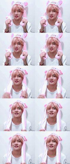 happy new year Kim Taehyung, Namjoon, Hoseok, Seokjin, Daegu, Jimin, Bts Bangtan Boy, K Pop, Non Fiction