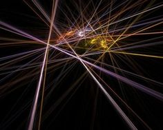 Laser Tag Birthday Party Ideas thumbnail