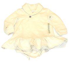 Ralph Lauren Baby Girls Shawl Collar Dress and Bloomers S... https://www.amazon.com/dp/B071P91ZJK/ref=cm_sw_r_pi_dp_x_aATszb4CNXWHP