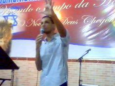 David Nascimento
