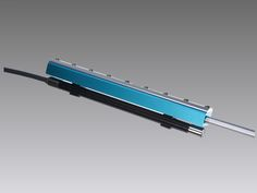 Our ionizing Air Blade™delivers a flat sheet of amplified air designed to kill static by utilizing the Haug static neutralizing bar and is available in different varieties to fit your needs. Noise Levels, Compressed Air, Flow, Smoke, Times, Products, Smoking, Beauty Products