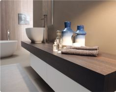 8 best AZZURRA mobili bagno images on Pinterest | Lime, Aperture and ...