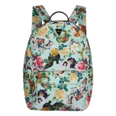 ELEGANT AFFAIR BACK PACK