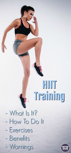 What is HIIT training? and should I add it into my training program? + many more answers to questions you never knew you needed to know Bodybuilding Training, Bodybuilding Workouts, Training Programs, Workout Programs, Fitness Tips, Fitness Motivation, Health Fitness, What Is Hiit, Benefits Of Exercise