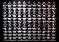zero art movement -Henk peeters