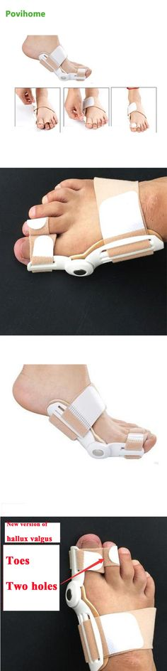 Big Toe Bunion Splint Straightener valgus Toe Pro Brackets Correction Devices Foot Pain Relief Orthopedic Foot careZ47501