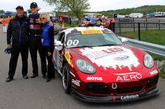 A thrilling finish in the Pirelli World Challenge Championships TC race at Canadian Tire Motorsport Park today. Corey Fergus Racing came from 4th to take the win in the #00 Porsche Cayman on Forgeline GA3R wheels. Great job, Corey!  #Forgeline #GA3R #notjustanotherprettywheel #madeinUSA #PWC #Porsche #Cayman